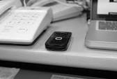 Công nhận tố cáo qua điện thoại