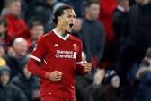 M.U và Liverpool thẳng tiến vòng 4 FA Cup