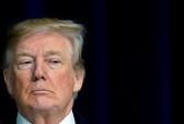 Tổng thống Trump phát ngôn sốc về giấc mơ Mỹ từ