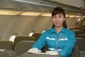 Nhân viên hàng không trả lại 1,2 tỉ khách bỏ quên trên máy bay trong dịp Tết
