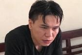 Gia đình nạn nhân yêu cầu khởi tố Châu Việt Cường tội Giết người