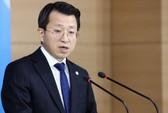 Triều Tiên vẫn im lặng về kế hoạch gặp ông Trump