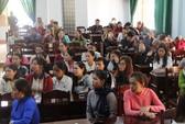 208 giáo viên ở Đắk Lắk sẽ mất việc?