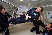 Ông hoàng vật lý vũ trụ Stephen Hawking qua đời