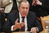 Nga phớt lờ tối hậu thư của Anh