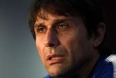 Conte: Chelsea phải chịu