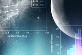 Phát hiện 15 hành tinh mới có thể là