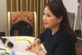 """Vụ mất 245 tỉ đồng: Eximbank """"xử"""" Giám đốc chi nhánh TP HCM"""