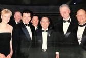 Kỷ niệm khó quên của các nhà ngoại giao với cố Thủ tướng Phan Văn Khải