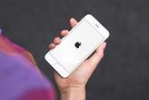 Vụ kiện Apple làm chậm iPhone: Tòa án khất hẹn lần thứ 4