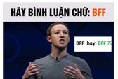 Sợ lộ thông tin cá nhân, dân mạng dính trò lừa comment