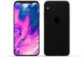 Apple méo mặt vì giá iPhone X Plus có thể lên đến 1.400 USD