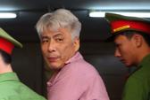 Thuê giang hồ đòi nợ, doanh nhân Hàn Quốc vào tù