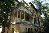 Con cả nhà tư sản Trịnh Văn Bô muốn bán biệt thự 34 Hoàng Diệu cho TP Hà Nội