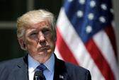 Ông Trump ký sắc lệnh thuế thép-nhôm với thay đổi bất ngờ