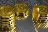 Giá Bitcoin chững lại, tương lai đen tối từ tiền ảo