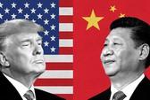 Kinh tế Việt Nam bị ảnh hưởng thế nào nếu nổ ra