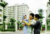 Thủ tục vay vốn mua nhà ở xã hội công chức, viên chức, người lao động cần biết