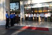 Siết nợ bất thành khách sạn Bavico Nha Trang