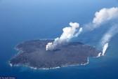 Nhật Bản phát hiện kho báu khồng lồ, đủ dùng hàng trăm năm