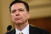 Cựu giám đốc FBI trút giận lên ông Trump