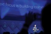 Facebook giữa tâm bão: Hồ sơ bóng tối