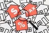 Đánh thêm thuế nhà ở - đề xuất vô lý của Bộ Tài chính!