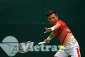 Lý Hoàng Nam tranh tài tại VTF Pro Tour II - 2018