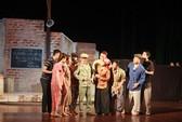 Xem kịch Lưu Quang Vũ của Nhà hát Tuổi Trẻ tại TP HCM
