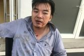 Khách tố bị nhân viên nhà hàng đánh bầm dập vì yêu cầu in hóa đơn đỏ