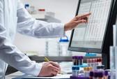 Lần đầu tiên phát hiện ung thư bằng xét nghiệm nước tiểu