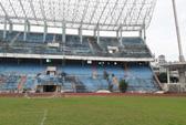 Vụ 2 cựu chủ tịch Đà Nẵng bị khởi tố: Sân vận động Chi Lăng bị