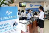 Cãi nhau nảy lửa, Đại hội cổ đông Eximbank lại bị hủy