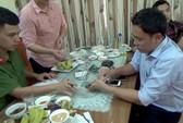 Giám đốc Sở KH-ĐT Yên Bái tố giác nhà báo Duy Phong cưỡng đoạt 200 triệu đồng