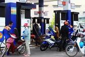 Chính thức đề xuất tăng kịch trần thuế bảo vệ môi trường xăng dầu