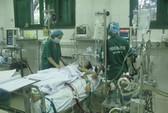 Bác sĩ nhờ cộng đồng tìm người chết não hiến tạng cứu thiếu niên 16 tuổi