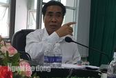 Vụ dôi dư 500 giáo viên: Kỷ luật bí thư và chủ tịch huyện
