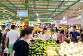 Thị trường bia Tết bắt đầu nóng