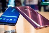 Cơ hội sở hữu Galaxy S9/S9+ chỉ từ 3.990.000 đồng