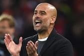 Guardiola tin Man City sẽ ngược dòng dù thua 0-3
