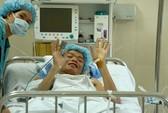Giành lại sự sống cho nhiều người: Hậu trường ghép tạng