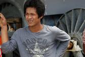 Ngư dân Việt Nam cứu người trên tàu chìm ở Mỹ