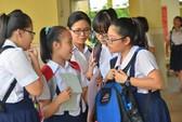Hà Nội tuyển gần 86.000 chỉ tiêu tuyển sinh vào lớp 10