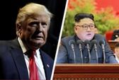 Mỹ - Triều Tiên bí mật liên lạc qua kênh