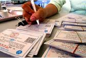 Tại sao phải thực hiện cấp thẻ BHYT theo mẫu mới