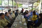 Vụ dôi dư hơn 500 giáo viên Ở ĐẮK LẮK: Chưa rõ nguồn kinh phí chi trả