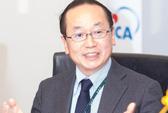Vốn vay Trung Quốc kém ưu đãi, lãi suất cao