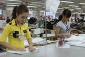 Sẽ quyết phương án điều chỉnh lương hưu cho lao động nữ