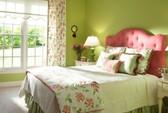 Cách trang trí nội thất phòng ngủ đẹp và tiết kiệm