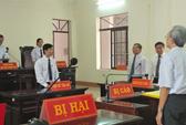 Đánh giá toàn bộ vụ án Nguyễn Khắc Thủy dâm ô trẻ em